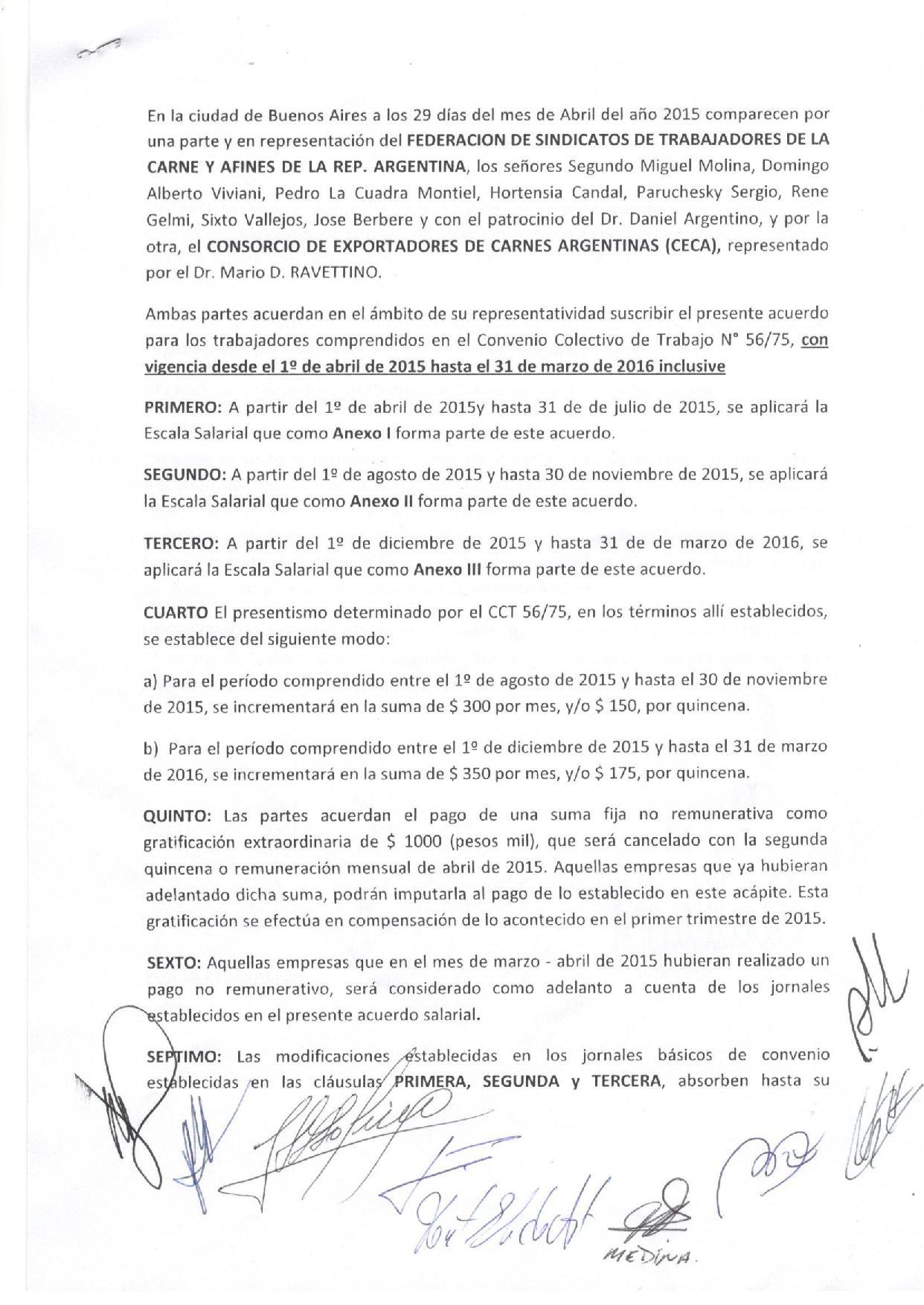 esc. 1.jpg-page-001