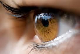 Ceguera por diabetes