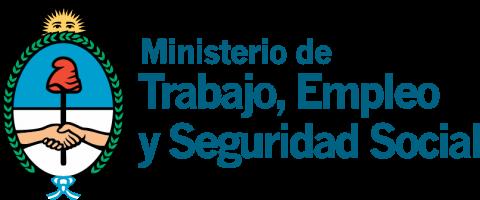 Ministerio de Trabajo, Empleo y Seguridad Social dicto nueva Conciliación Obligatoria 2/11/2016